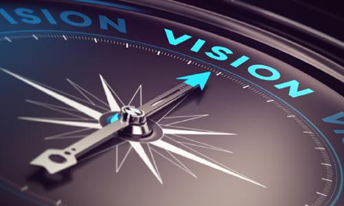 Vision – Avril 2019